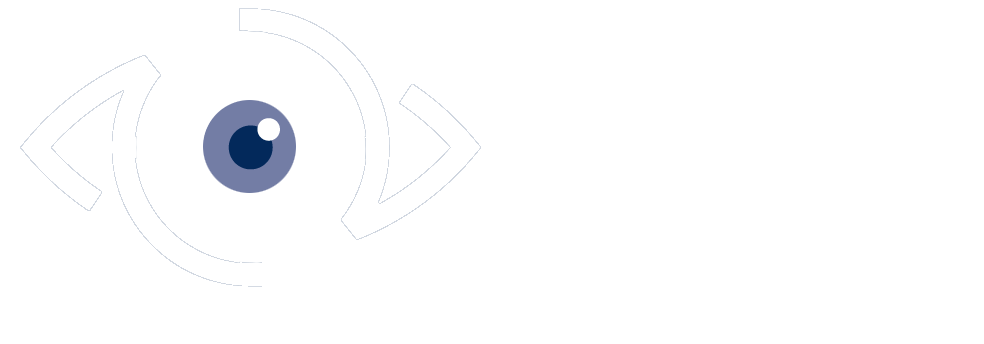365 Education, Training & Coaching